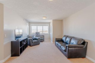 Photo 17: 25 COVECREEK Mews NE in Calgary: Coventry Hills Detached for sale : MLS®# A1048995
