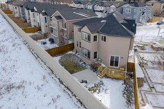Photo 35: 25 COVECREEK Mews NE in Calgary: Coventry Hills Detached for sale : MLS®# A1048995