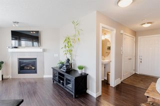 Photo 4: 25 COVECREEK Mews NE in Calgary: Coventry Hills Detached for sale : MLS®# A1048995