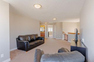 Photo 19: 25 COVECREEK Mews NE in Calgary: Coventry Hills Detached for sale : MLS®# A1048995