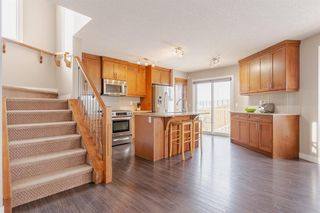 Photo 10: 25 COVECREEK Mews NE in Calgary: Coventry Hills Detached for sale : MLS®# A1048995