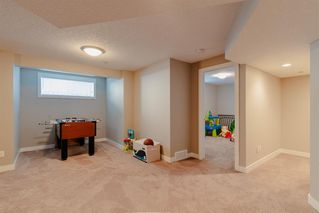 Photo 32: 25 COVECREEK Mews NE in Calgary: Coventry Hills Detached for sale : MLS®# A1048995