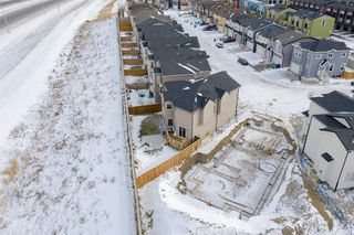 Photo 37: 25 COVECREEK Mews NE in Calgary: Coventry Hills Detached for sale : MLS®# A1048995