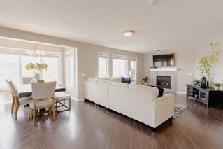 Photo 8: 25 COVECREEK Mews NE in Calgary: Coventry Hills Detached for sale : MLS®# A1048995