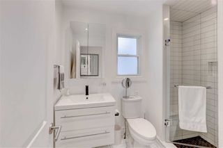 Photo 14: 83 Invermay Avenue in Toronto: Clanton Park House (Bungalow) for sale (Toronto C06)  : MLS®# C5054451
