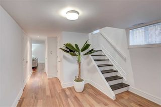 Photo 18: 83 Invermay Avenue in Toronto: Clanton Park House (Bungalow) for sale (Toronto C06)  : MLS®# C5054451