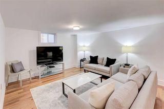 Photo 19: 83 Invermay Avenue in Toronto: Clanton Park House (Bungalow) for sale (Toronto C06)  : MLS®# C5054451