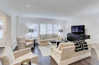 Photo 5: 83 Invermay Avenue in Toronto: Clanton Park House (Bungalow) for sale (Toronto C06)  : MLS®# C5054451