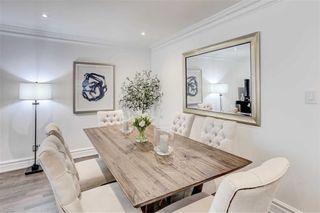 Photo 7: 83 Invermay Avenue in Toronto: Clanton Park House (Bungalow) for sale (Toronto C06)  : MLS®# C5054451