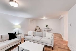 Photo 20: 83 Invermay Avenue in Toronto: Clanton Park House (Bungalow) for sale (Toronto C06)  : MLS®# C5054451