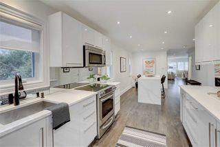 Photo 8: 83 Invermay Avenue in Toronto: Clanton Park House (Bungalow) for sale (Toronto C06)  : MLS®# C5054451