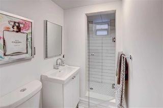 Photo 23: 83 Invermay Avenue in Toronto: Clanton Park House (Bungalow) for sale (Toronto C06)  : MLS®# C5054451