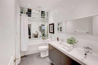 Photo 17: 83 Invermay Avenue in Toronto: Clanton Park House (Bungalow) for sale (Toronto C06)  : MLS®# C5054451