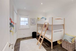 Photo 15: 83 Invermay Avenue in Toronto: Clanton Park House (Bungalow) for sale (Toronto C06)  : MLS®# C5054451