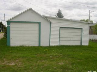 Photo 2: 145 5th Avenue East in Unity: Residential for sale : MLS®# SK836165