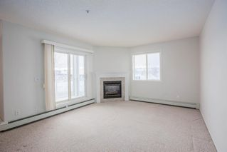 Photo 10: 220 290 Shawville Way SE in Calgary: Shawnessy Apartment for sale : MLS®# A1056416