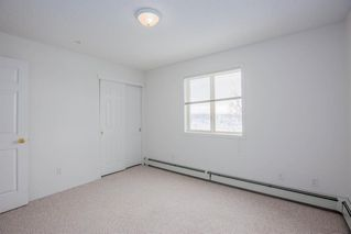Photo 16: 220 290 Shawville Way SE in Calgary: Shawnessy Apartment for sale : MLS®# A1056416