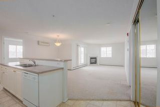 Photo 4: 220 290 Shawville Way SE in Calgary: Shawnessy Apartment for sale : MLS®# A1056416