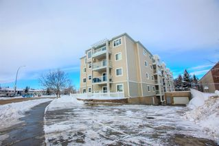Photo 2: 220 290 Shawville Way SE in Calgary: Shawnessy Apartment for sale : MLS®# A1056416