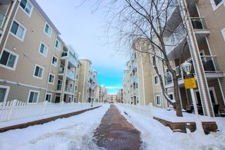 Photo 25: 220 290 Shawville Way SE in Calgary: Shawnessy Apartment for sale : MLS®# A1056416