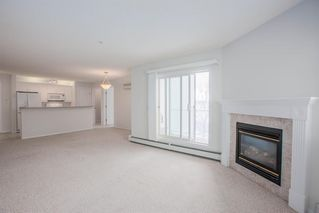 Photo 11: 220 290 Shawville Way SE in Calgary: Shawnessy Apartment for sale : MLS®# A1056416