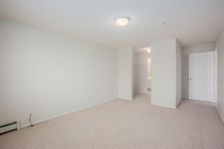 Photo 19: 220 290 Shawville Way SE in Calgary: Shawnessy Apartment for sale : MLS®# A1056416