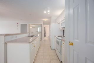 Photo 6: 220 290 Shawville Way SE in Calgary: Shawnessy Apartment for sale : MLS®# A1056416