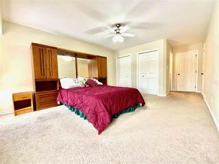 Photo 16: 15 Nordal Close: Wetaskiwin House Half Duplex for sale : MLS®# E4224317