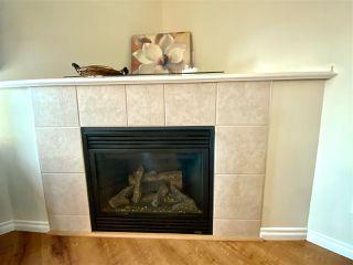 Photo 11: 15 Nordal Close: Wetaskiwin House Half Duplex for sale : MLS®# E4224317