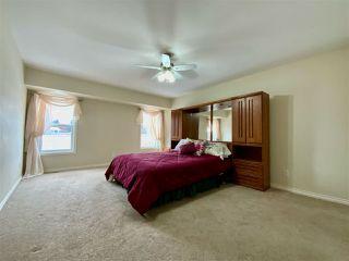Photo 15: 15 Nordal Close: Wetaskiwin House Half Duplex for sale : MLS®# E4224317