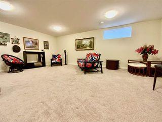Photo 20: 15 Nordal Close: Wetaskiwin House Half Duplex for sale : MLS®# E4224317