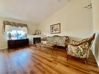 Photo 10: 15 Nordal Close: Wetaskiwin House Half Duplex for sale : MLS®# E4224317