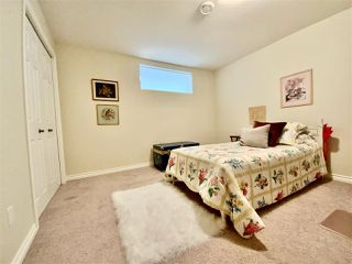 Photo 22: 15 Nordal Close: Wetaskiwin House Half Duplex for sale : MLS®# E4224317