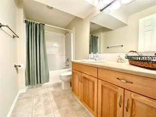 Photo 17: 15 Nordal Close: Wetaskiwin House Half Duplex for sale : MLS®# E4224317