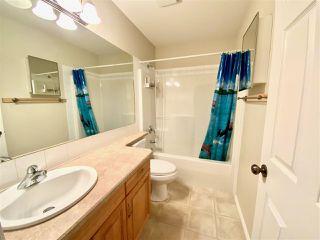 Photo 18: 15 Nordal Close: Wetaskiwin House Half Duplex for sale : MLS®# E4224317