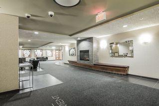 Photo 2: 905 9939 109 Street in Edmonton: Zone 12 Condo for sale : MLS®# E4224760