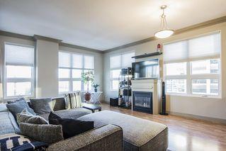 Photo 8: 905 9939 109 Street in Edmonton: Zone 12 Condo for sale : MLS®# E4224760
