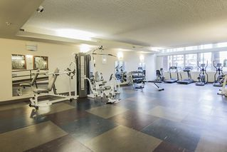 Photo 12: 905 9939 109 Street in Edmonton: Zone 12 Condo for sale : MLS®# E4224760