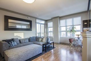 Photo 7: 905 9939 109 Street in Edmonton: Zone 12 Condo for sale : MLS®# E4224760