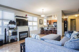 Photo 9: 905 9939 109 Street in Edmonton: Zone 12 Condo for sale : MLS®# E4224760
