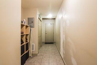 Photo 3: 905 9939 109 Street in Edmonton: Zone 12 Condo for sale : MLS®# E4224760
