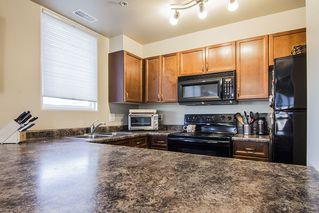 Photo 5: 905 9939 109 Street in Edmonton: Zone 12 Condo for sale : MLS®# E4224760