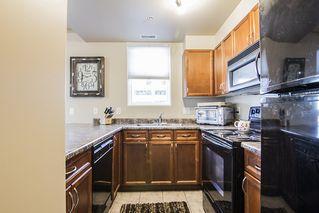 Photo 4: 905 9939 109 Street in Edmonton: Zone 12 Condo for sale : MLS®# E4224760
