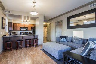 Photo 6: 905 9939 109 Street in Edmonton: Zone 12 Condo for sale : MLS®# E4224760