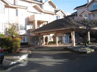 """Main Photo:  in Richmond: Brighouse South Condo for sale in """"THE EMPRESS"""" : MLS®# V930806"""