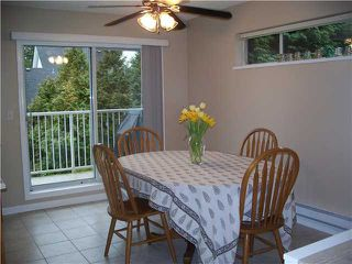 "Photo 2: 23 11588 232ND Street in Maple Ridge: Cottonwood MR Townhouse for sale in ""COTTONWOOD VILLAGE"" : MLS®# V936310"