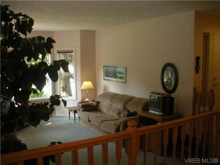 Photo 6: 1632 Barrett Dr in NORTH SAANICH: NS Dean Park House for sale (North Saanich)  : MLS®# 599205