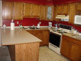 Photo 2: 217 - 11510 225TH ST in Maple Ridge: Condo for sale (Canada)  : MLS®# V593920