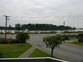 Photo 8: 217 - 11510 225TH ST in Maple Ridge: Condo for sale (Canada)  : MLS®# V593920