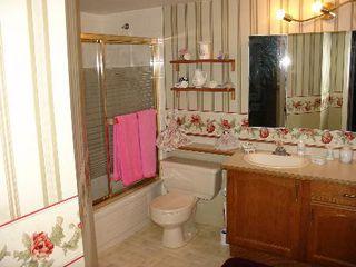 Photo 7: 217 - 11510 225TH ST in Maple Ridge: Condo for sale (Canada)  : MLS®# V593920